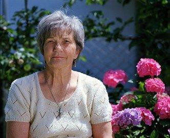 В ГД внесли законопроект о дополнительной индексации пенсий