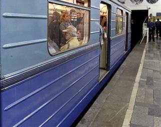 Разовые билеты в метро подорожают с 1 апреля