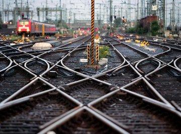 К 2017 году в столице построят 10 путепроводов