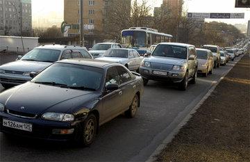 Автошколы в Москве могут лишить лицензий