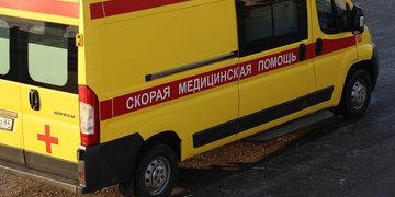 В школе №1 Красноармейска произошло массовое отравление учеников 1-го класса