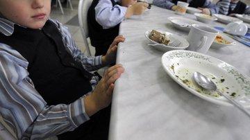 У получивших пищевое отравление детей школы №1 Красноармейска выявлен кишечный синдром