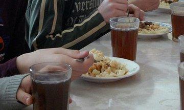 Мать отравившегося школьника из Красноармейска рассказала о замалчивании фактов администрацией города