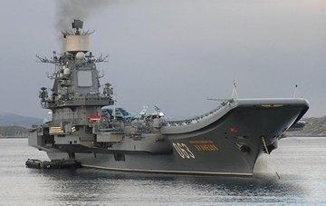Рожин объяснил значимость базы ВМФ в Судане для России