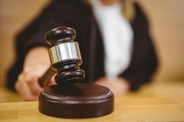 Милову дешевле молчать: Пригожин снова выиграл дело в московском суде