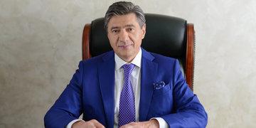 Депутат Пекарев мог лоббировать интересы охранного бизнеса в Электростали