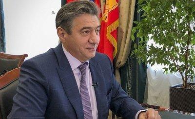 Депутат Пекарев обеспечил родственников и приближенных выгодными должностями
