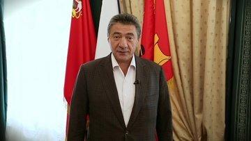 Фиаско на выборах в Мособлдуму не оставит Пекарева без дохода